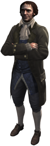 File:ACIII WilliamD.png