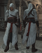 Altair-mercenary-robes