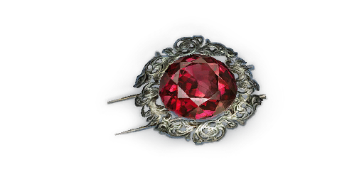 File:Jeweled Brooch.png