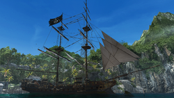 AC4 Jackdaw.png