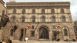 Palazzo Auditore 1 v.png