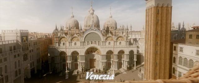 File:Screen shot Venezia.png