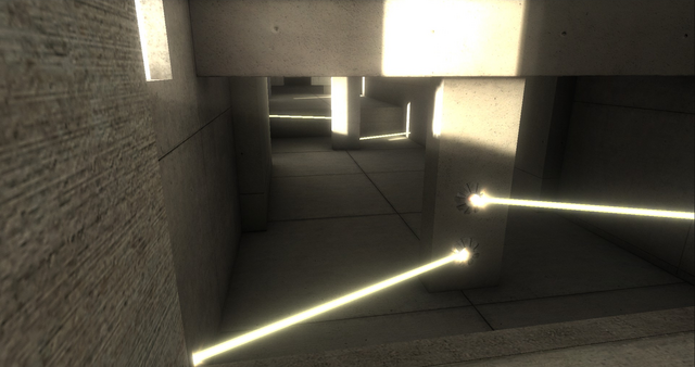 File:ACR DLC-2-lasers2.png