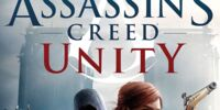 Assassin's Creed: Unity (novel)