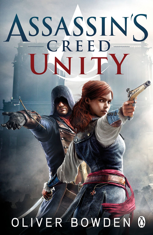 Файл:Unity novel.jpg