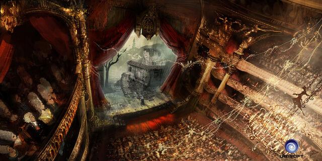File:ACU Paris Opera - Concept Art.jpg