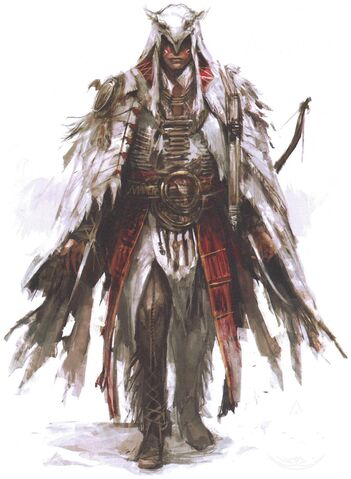 File:Connorkenway early concept.JPG