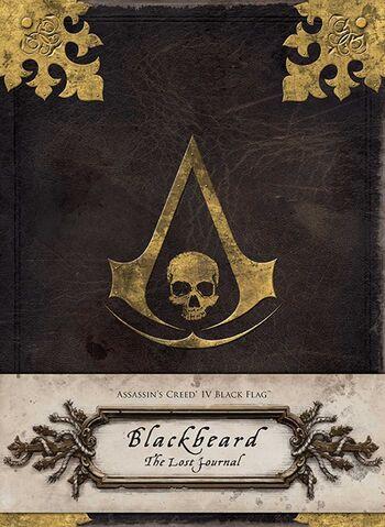 File:AC4BF Blackbeard Lost Journal.jpg