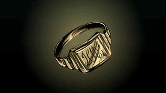 File:ACP Treasure Royal Navy Ring.png