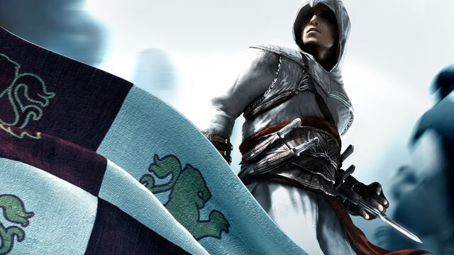 File:Assassins-creed-5-1920x1200-1920x1080.jpg