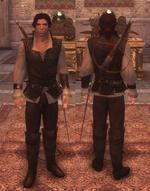 Ezio-noble-brotherhood