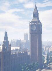 ACS Big Ben