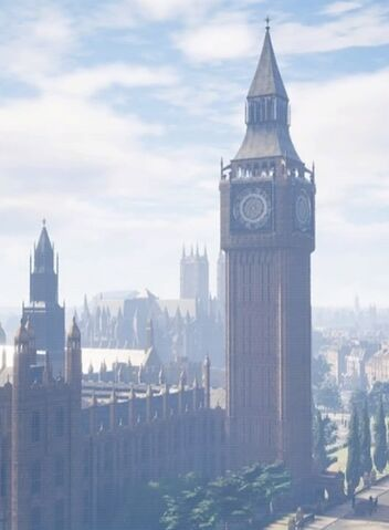 File:ACS Big Ben.jpg