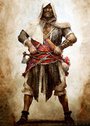 wikis assassins creed black flag traveling salesman