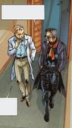 Terence&Hawk