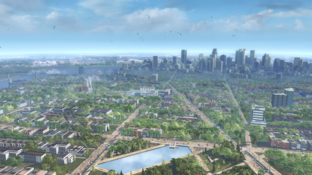 File:AC4 Montreal.png