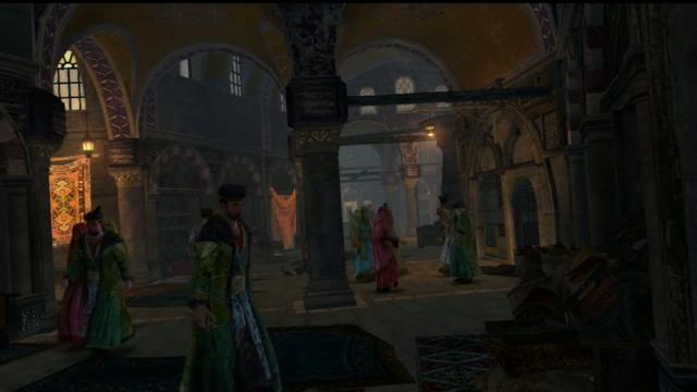 File:Kapalıcarsı Grand Bazaar 02.jpg