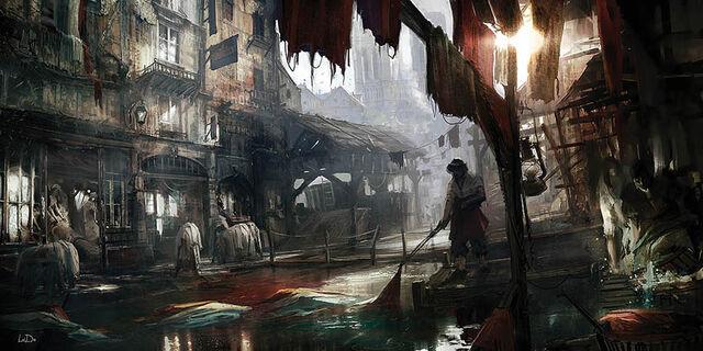 File:ACU Slums - Concept Art.jpg