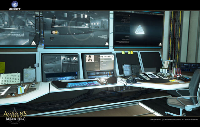 File:Abstergo Entertainment Security room.jpg