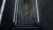 ACR DJ-4-corridor