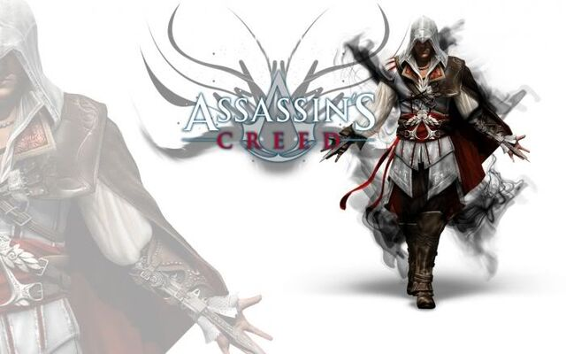File:Site assassinscreed2 wallpaper.jpg
