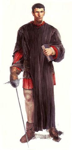 File:AC2 Machiavelli - Concept Art.jpg