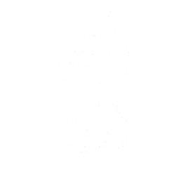 File:Apple Symbols DNA Helix.png