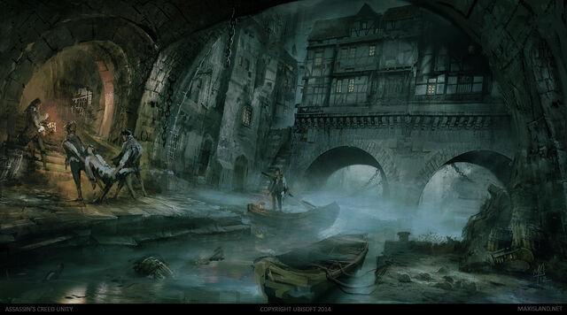 File:ACU Bord de la Seine - Concept Art.jpg