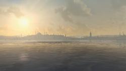 Constantinoplepanoramic.png
