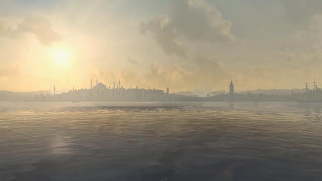 File:Constantinoplepanoramic.png