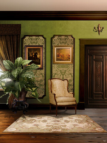 File:AC3L Philippe de Grandpré's room - Concept Art.jpg