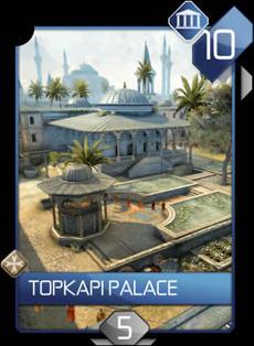 File:ACR Topkapi Palacecard.png