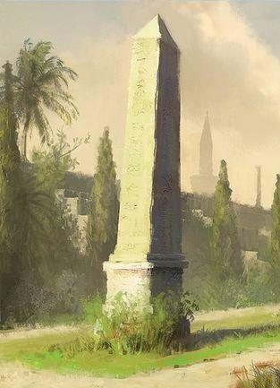 File:Artwork Obelisk of Theodosius.jpg