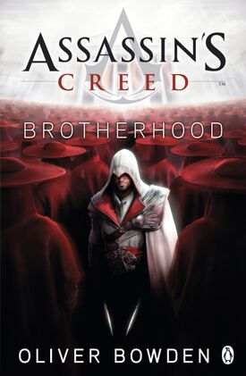 Assassin'sCreedBrotherhoodnovel.jpg