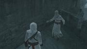 Garnier Stealth Assassination 1