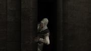 Il Duomo's Secret 4