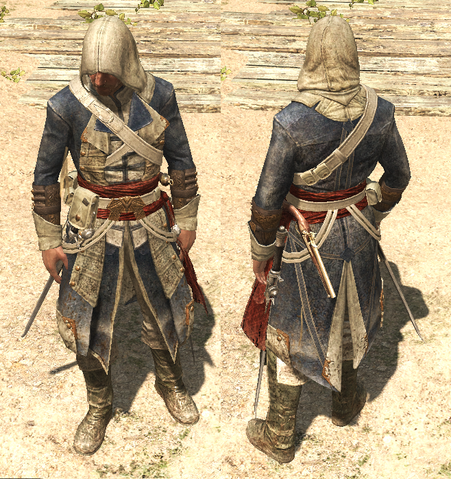 File:AC4 Duncan Walpole's robes.png