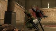 Assault Shalim and Shahar 4