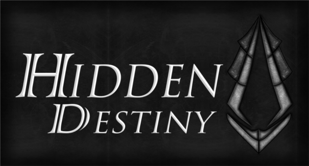 File:Hidden Destiny Title Image.png