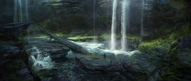 File:Forest Falls concept - AC3 - by George Rushing.jpg