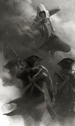 File:THE MIDST OF BATTLE by William Wu.jpg