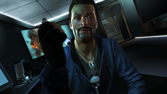 File:AC4 John Injection.png