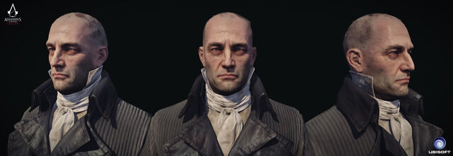 File:Jacques Roux head render.jpg