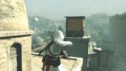 Majd Archer Assassination 2
