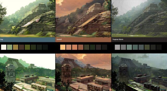 File:AC4MP - Palenque Concept 1.jpg