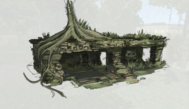 File:AC4MP - Palenque Concept 2.jpg