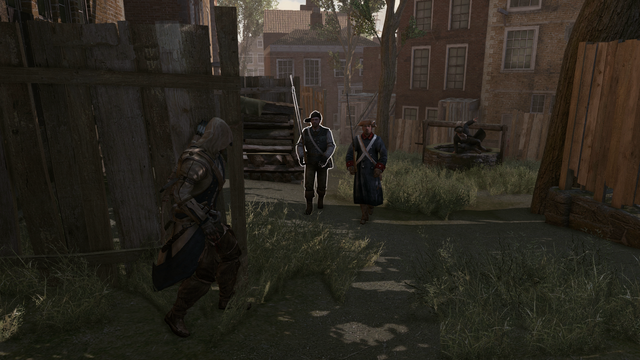 File:ACIII-Ontheside 8.png