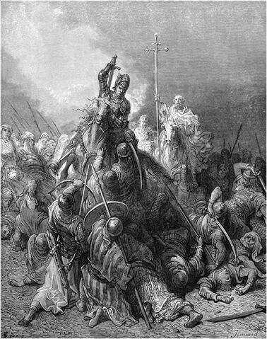 File:Dore Crusades.jpg
