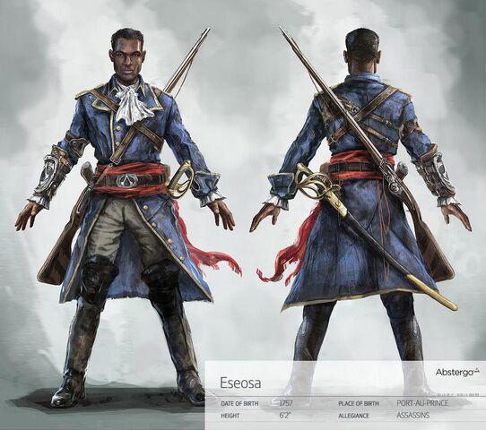 File:Eseosa - Concept Art.jpg