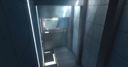 ACR DLC-3-room2